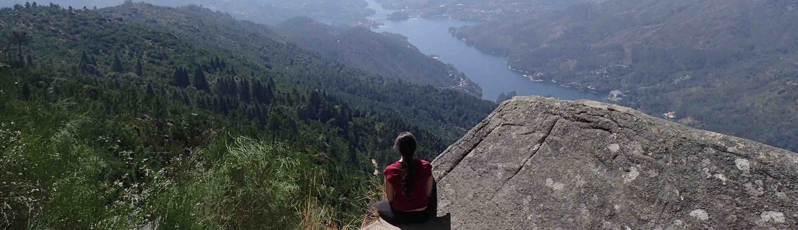 Daniela Hoff Vortex Meditation Energiearbeit